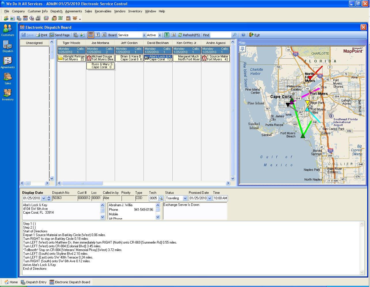 ... ESC-EDB-and-Map1.jpg ...